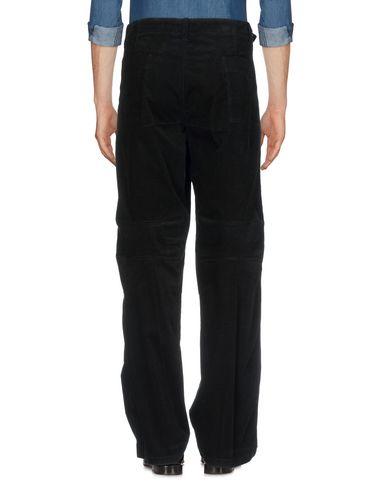 Pantalons Armani vente magasin d'usine qQjR8AmV