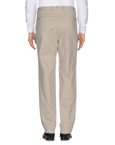 jeu en ligne la sortie commercialisable Pantalon Ermenegildo Zegna bjg0EZ