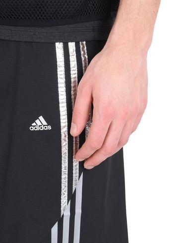 prendre plaisir original en ligne Adidas Par Short Kolor Footaction sortie sortie d'usine rabais Livraison gratuite rabais PUFwT5Q