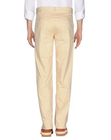 Peu coûteux jeu Pantalons Aspesi magasin d'usine réduction authentique sortie GU8jYx