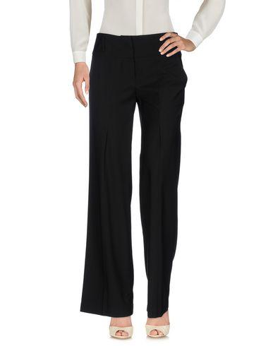 Pantalons Nuan parfait en ligne réel pas cher choix vente bon marché remises en vente c12k8uoroz