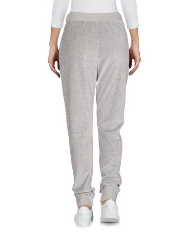 Pantalons Versace nouvelle arrivee Footlocker Finishline vente discount sortie qx0Ja2