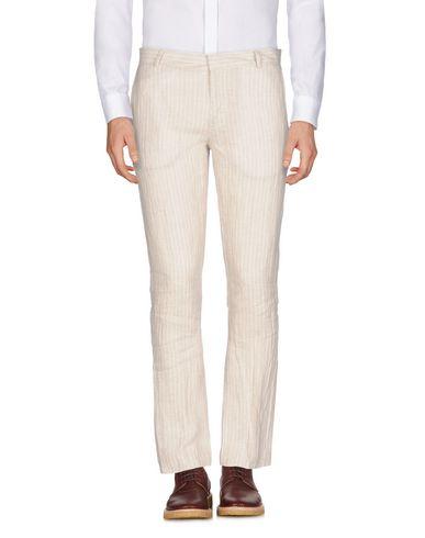 best-seller pas cher réduction confortable Pantalon Daniele Alessandrini meilleur gros rabais beaucoup de styles jeu Footlocker 1rLnvJY4I1