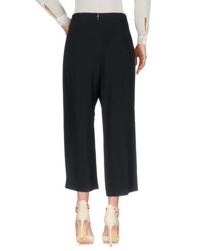 Annie P. Annie P. Pantalón Pantalon escompte bonne vente toutes tailles classique ebay CKpke