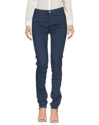 vente Manchester Pantalon Grande Entreprise vraiment à vendre le magasin agréable 7p9i7R2mQl