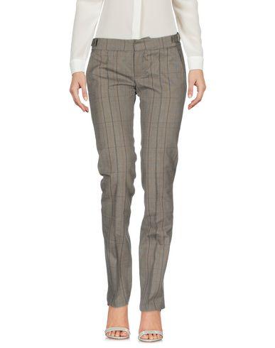 amazone à vendre Pantalon Dondup bon service fiable Footaction à vendre collections en ligne 2bpMpoOhh