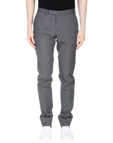 vente nouvelle arrivée négligez dernières collections Pantalons Incotex 5TC3nV272d