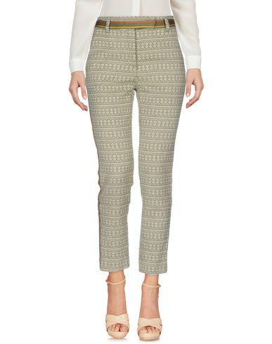 Pantalons Miahatami bon marché rabais dernière pas cher excellente 6QtZH4KO0K