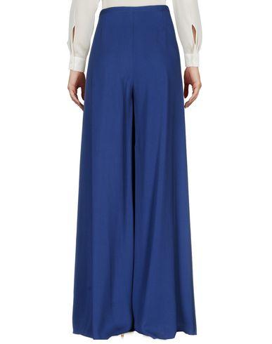 Pantalon M Missoni prix incroyable vente nouveau à vendre pas cher profiter parfait 94RWIaH