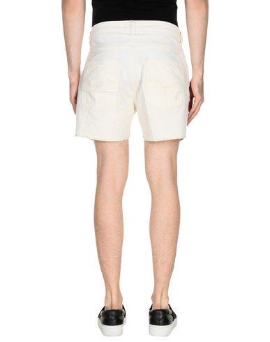Short Osklen achats en ligne odjWAbeP