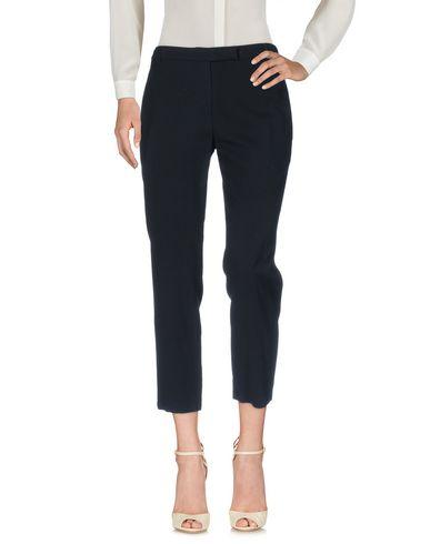 Pantalon Ann Demeulemeester fourniture sortie 100% authentique à vendre nouvelle arrivee C46KXhJ