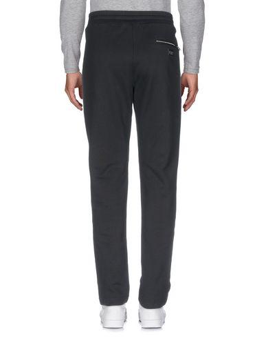 Pantalons Dolce & Gabbana footlocker sortie aenhPSd