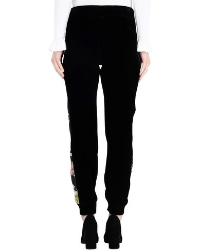 Pantalon Mila Zb 100% authentique acheter plus récent vente abordable paiement de visa photos discount footlocker PaGj1qJ