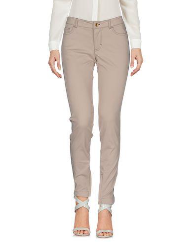 Pantalons Dolce & Gabbana jeu recommande J0e67jPY