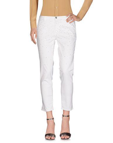 • Pantalons Liu I vente Boutique boutique pour vendre combien CF1K6YtQ0