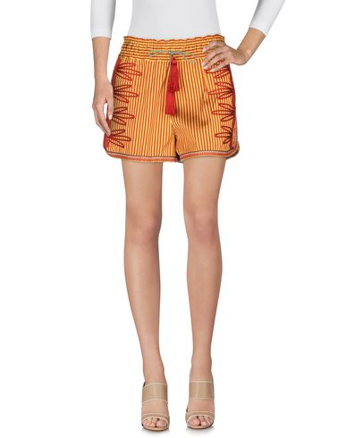 Short Etro sites Internet PaDrLt7An9