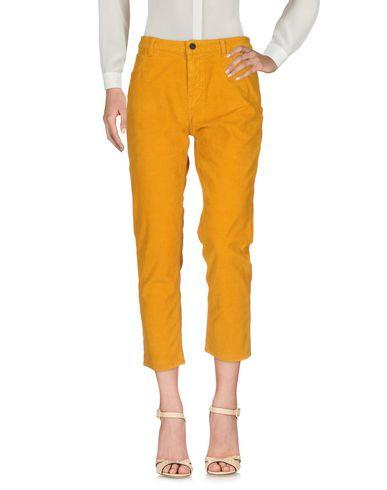 Pantalons Pence express rapide Sg5Wzk40p