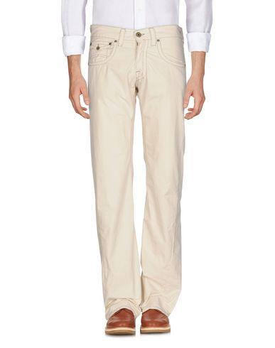 Armani Jeans 5 Bolsillos achat de réduction SAST en ligne grande vente LgF9v47