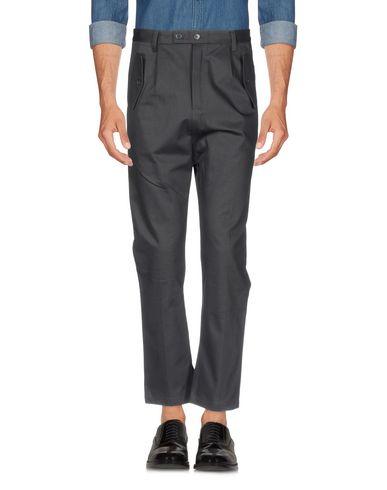 Pantalon De Camouflage résistant à l'usure confortable en ligne QTAa7bVQF