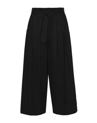 100% original extrêmement rabais Prendre Un Pantalon best-seller rabais kXcAhUgI5J