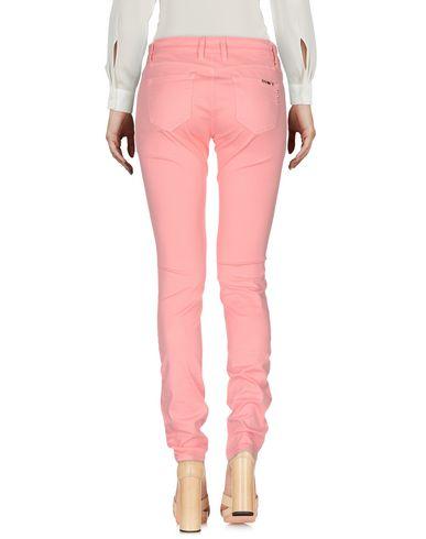 offres Pantalon Méth unisexe meilleur gros rabais sortie 100% original 2014 en ligne RLnfydMTB