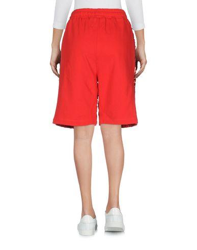 Pantalons De Sport Pyrex collections livraison gratuite rabais vraiment zkI3j