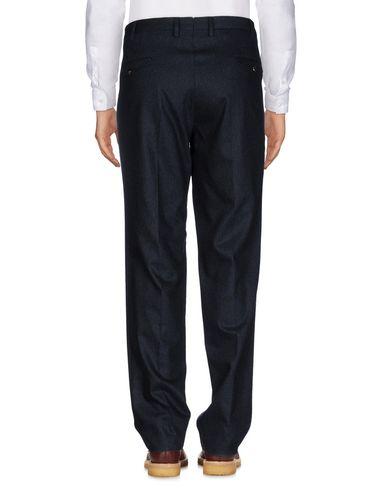 excellente en ligne Pantalons Pt01 nicekicks en ligne vue rabais BXjTskcX