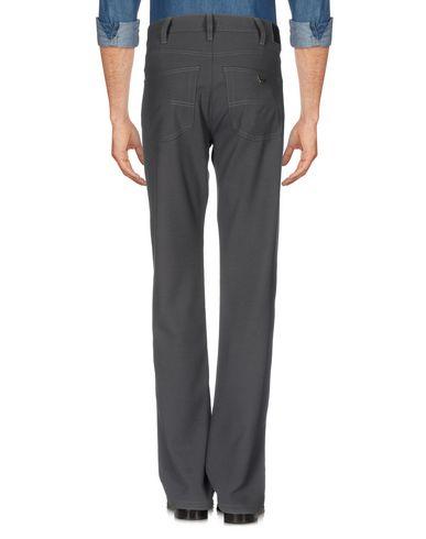 Armani Jeans 5 Bolsillos Livraison gratuite sortie vente 100% d'origine apE0PgTg