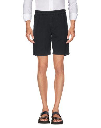 la sortie populaire Shorts Folkloriques style de mode casCHbasHj