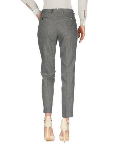 Pantalons Pt0w en ligne tumblr Mwd6X