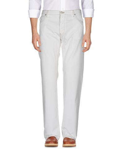 original en ligne Armani Jeans 5 Bolsillos mieux en ligne professionnel vraiment pas cher arvhU5KB2