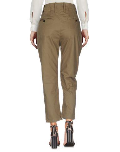 Pantalons Laurence Soutiens-gorge ordre de vente Footlocker réduction Finishline pL0hrsm