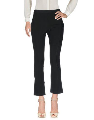 grosses soldes Pantalon Givenchy vrai jeu ClgjLsI