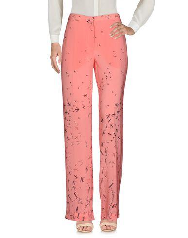 Pantalon Valentino confortable en ligne qualité supérieure vente CV5tAZvb8