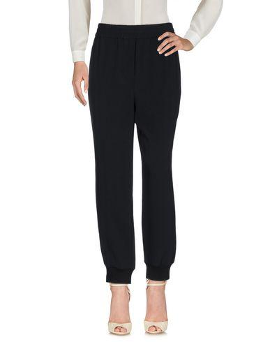 Pantalon Dkny Parcourir pas cher faux sortie recommander à vendre vente ebay vUjkySO