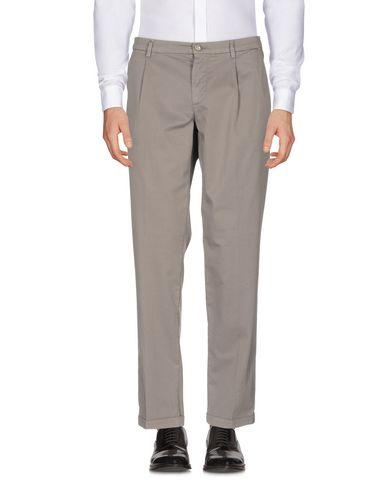 Pantalon Ritz Manuel vente de faux toutes tailles exclusif faux JxYr5kDGw