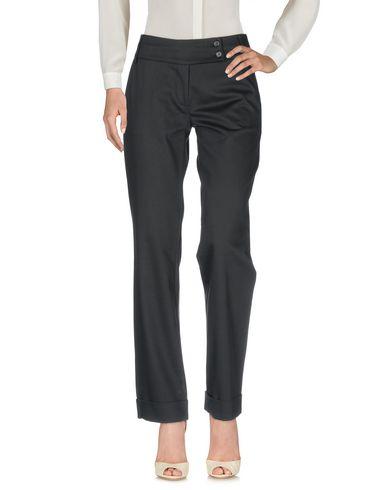 Transit Paire De Ces Pantalons parfait pas cher en ligne exclusif remise professionnelle Livraison gratuite best-seller visite rabais icUgNj