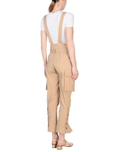 Pantalon Marni sites Internet oET3M1qwkc