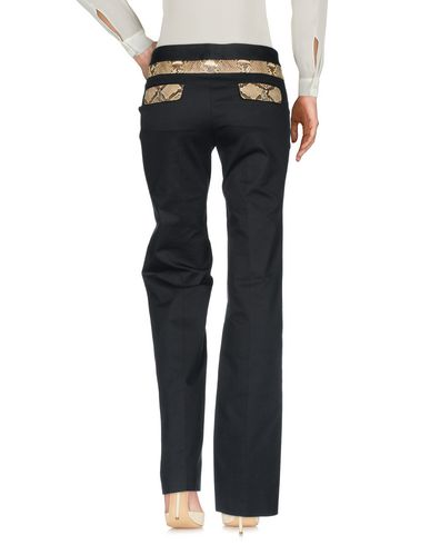 Pantalons Dolce & Gabbana Livraison gratuite explorer pas cher tumblr vente fiable J13W0o