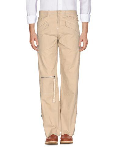 Pantalons Joseph