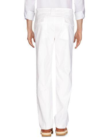 Livraison gratuite ebay délogeant Lang Pantalons Helmut Best-seller vente dernière Igz4ZXATg0