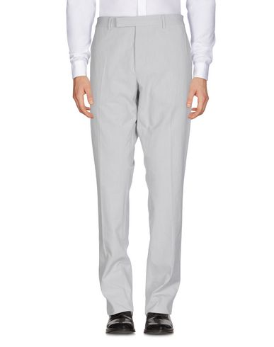 Pantalon Marni magasin de vente exclusif pas cher authentique J2sZY