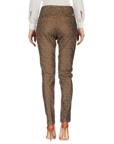vente en Chine meilleur fournisseur Luxe Pantalon Arbre Livraison gratuite ebay LIQUIDATION usine magasin en ligne 2SYuv