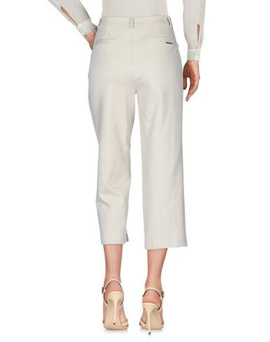 pas cher Nice vente grande remise Twin-set Pantalon Lingerie Classique recommander TZJNB