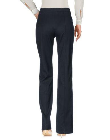Roccobarocco Jeans Pantalons réduction Finishline 8ess1