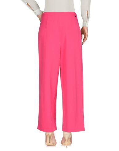 Pantalons Blumarine vente moins cher Livraison gratuite excellente lT4384oqsD