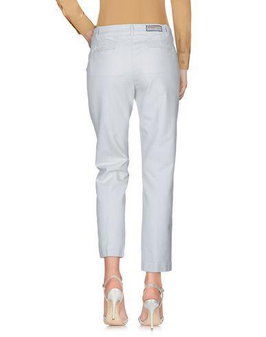 True Nyc. Nyc Vrai. Pantalón Ceñido Pantalons Serrés à vendre Finishline E1EeyQ