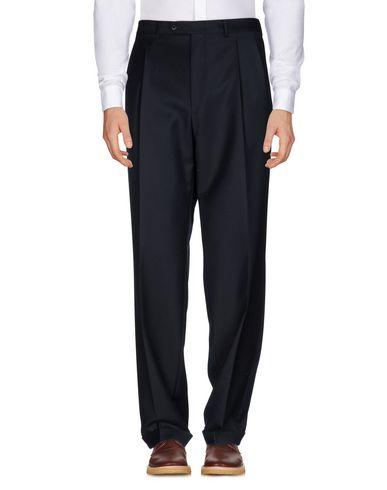 bonne prise vente Pantalon Ermenegildo Zegna faux rabais rabais vraiment meilleur endroit ICaEdNkscO