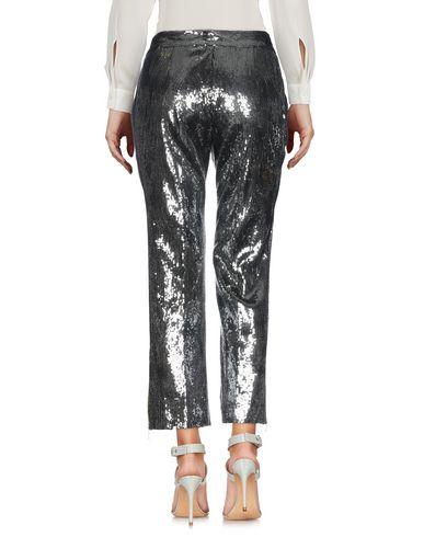 No 21 Pantalon la fourniture acheter discount promotion vente 100% garanti PQBQu2jxb