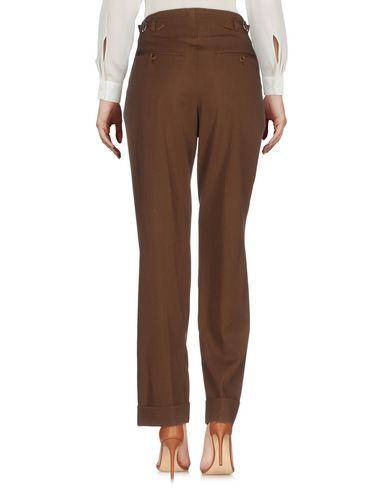 le plus récent confortable à vendre Pantalon Paul Smith livraison gratuite parfait réal CKuGqF